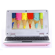Wholesale 7-inch Android 4.4 VIA 8880 netbooks, 7-inch Android 4.4 VIA 8880 netbooks Wholesalers