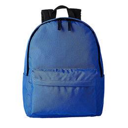 China Promotional Backpacks