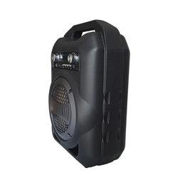 China Subwoofers DJ Sound Box