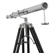 Wholesale Telescope Tripod, Telescope Tripod Wholesalers