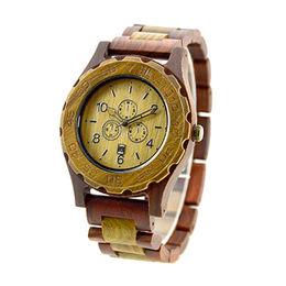 China Swiss quartz sapphire watches