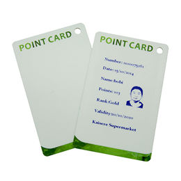 Buy Rfid Writer Software in Bulk from China Suppliers