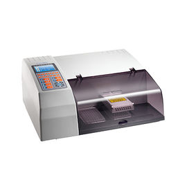 Wholesale Full-Automatic Micro-plate Washer, Full-Automatic Micro-plate Washer Wholesalers
