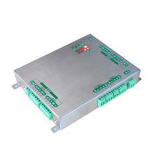 China Access Smart Controller