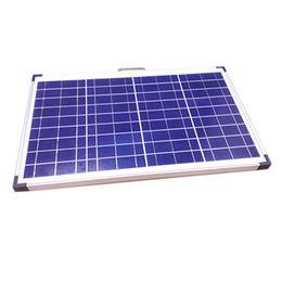 Portable 500w Solar Panel Power System Kit, 1kw/2kw/3kw/5kw from Sopray Solar Group Co. Ltd
