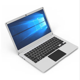 1ad88342f Notebook manufacturers, China Notebook suppliers | Global Sources