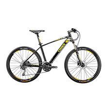 China China TRINX Whosale High End Alloy Mountain Bike for Sale