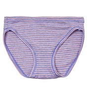 Wholesale Fashion women's cotton briefs, Fashion women's cotton briefs Wholesalers
