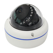 Hot selling mini dome camera for bus from Shenzhen Luview Co. Ltd