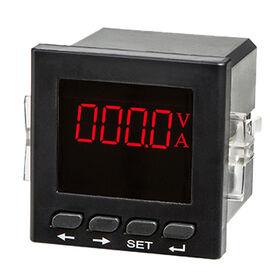 Digital Panel 800 Manufacturer