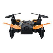 China RC Toy Drones