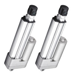 24V DC Linear Actuator manufacturers, China 24V DC Linear Actuator