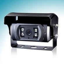 Back Up Camera Manufacturer