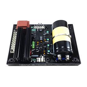 China Generator Parts Automatic Voltage Regulator R449