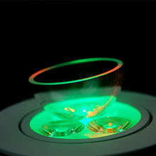 Optical Glass, Material Hyper-hemispherical Dome Lens with 100mm Diameter from Changchun BRD Optical Co., Ltd.