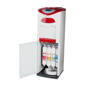 China Ro Water Cooler Dispenser
