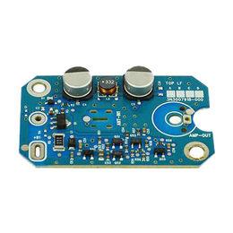 China SMT Electronic PCBA Multilayer Assembly
