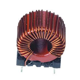 China Magnetic choke coil