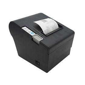 China 80mm Thermal Receipt Printer
