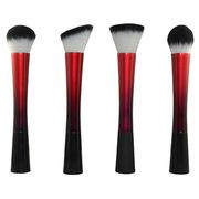 Makeup brush sets, Shenzhen factory from Shenzhen Yuanxin Technology Co. Ltd