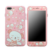 Taiwan PC mobile phone case