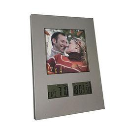 China Mini Picture Frame Moldings