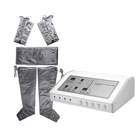 China Infrared sauna blanket