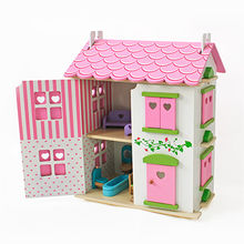 Dollhouse manufacturers, China Dollhouse suppliers | Global