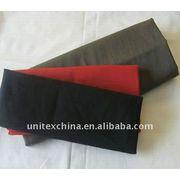 Wholesale Workwear fabrics - 1.Specification:T/C 65/35 20X16, Workwear fabrics - 1.Specification:T/C 65/35 20X16 Wholesalers