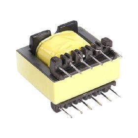 China 24/110/220V Small Electric Power Transformer