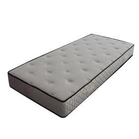 China Foam mattress
