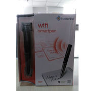 Wholesale Wifi 8GB smart touch Digital pen, Wifi 8GB smart touch Digital pen Wholesalers