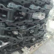 Wholesale Undercarriage Spare Parts, Undercarriage Spare Parts Wholesalers