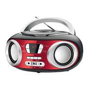 China Bluetooth radio player