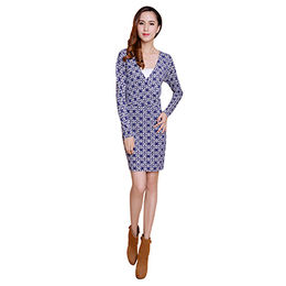 Dress Model Manufacturer