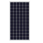 High Efficeiency and Lowest Price Mono 300 watt solar panel for 10000 watt system from Zhejiang TTN Electric Co. Ltd
