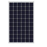 High Efficeiency and Lowest Price Mono 350 watt solar panel for 10000 watt system from Zhejiang TTN Electric Co. Ltd