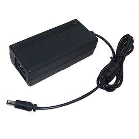 60W Desktop Power adapter from Shenzhen SOY Technology Co. Ltd