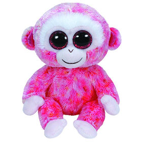 Custom plush toy ICTI approval from Dongguan Yi Kang Plush Toys Co., Ltd