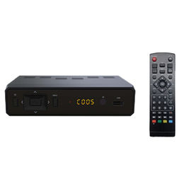 Buy Dvb Mpeg4 Conax in Bulk from China Suppliers