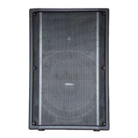 China 15 inch 2-way Portable Sound System