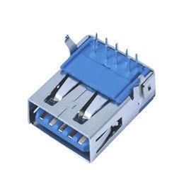 QUALCOMM HS-USB MODEM 250D WINDOWS DRIVER