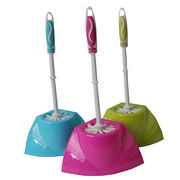Wholesale Toilet brush, Toilet brush Wholesalers