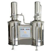 Water distiller Zhengzhou Nanbei Instrument Equipment Co. Ltd