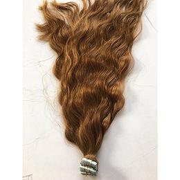 Brazilian Human Hair Manufacturer