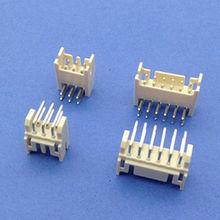 China PCB Connector