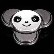 Wholesale Panda fidget spinner, Panda fidget spinner Wholesalers