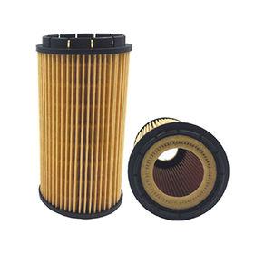 China Automotive Oil Filter