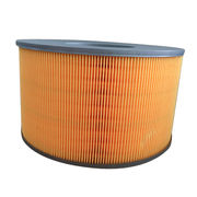 China Air Filter, 17801-17020, Used for Lexus and Toyota Motors,auto parts