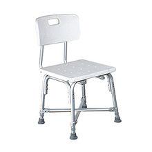 china shower chairs